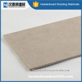 Panneau de marbre de vente chaud de ciment de fibre de conception de pierre UV de couche