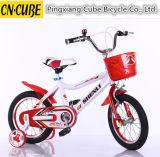 La nueva llegada embroma la bicicleta de Childen de la bicicleta en venta