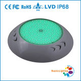 DC12V IP68 Waterproof a luz da piscina do diodo emissor de luz do RGB
