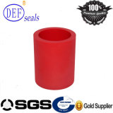 Producto semielaborado material hidráulico del tubo/del tubo de la PU