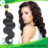 Cheap and Mink Wave Virgin Hair Remy Extension de cheveux humains