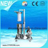 Gute Qualitätsindustrielle Wasser-Reinigung-Systems-beste Verkäufe