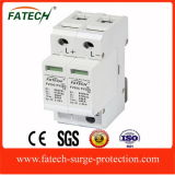 Type - 2 40kA 500VDC Surge Protective Device