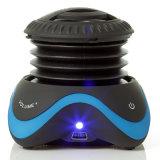 Soem-beweglicher mini lauter Lautsprecher für Handy