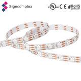 Signcomplex Digi Lint IP65 3 in-1 RGB 3825/5050 LEIDENE Strook 20m met 3 Jaren van de Garantie