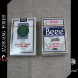 No 98 Club Special Beee Playing Cards