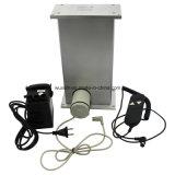 Schreibtisch-anhebendes Spalte-Verstellgerät-Aufzug-System
