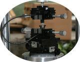 Máquina de teste elástica elétrica de Digitas (HZ-1012A)