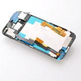 HTC 1 M8 LCDスクリーンアセンブリのための元のLCD表示の置換