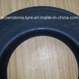 C Range 또는 Commerical Car Tyre 185r14c, 195r15c