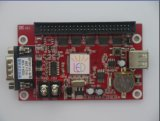 Регулятор индикации СИД СИД индикации СИД USB серийный (TF-D6UR)
