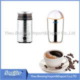Moedor elétrico/moedor de café Sf-1598
