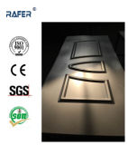 販売法の最もよいデザイン鋼鉄ドアの皮(RA-C015)