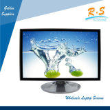 """14 """" B140htb01.0 monitor popular caliente de la pantalla táctil de los ordenadores portátiles FHD LCD"""