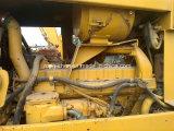 Verwendete Planierraupe des Gleiskettenfahrzeug-Bulldozer-D6g der Katze-D6g2
