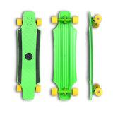 Plastic Longboard (lcb-99-3)