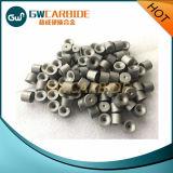 Волочильная матрица провода карбида вольфрама для металла с высоким качеством