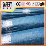 Barras redondas de aço inoxidável de AISI 304