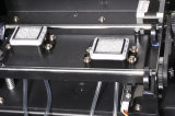 3.2m Sinocolor sj-1260 Eco Oplosbare Printer met Goede Kwaliteit, Sinocolor eco-Oplosbare Printer, Rendabele Oplosbare Printer Eco