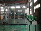 máquina de enchimento engarrafada 5L da água