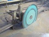 Konkreter Asphalt-Ausschnitt-Hilfsmittel-Diamant Sägeblatt 350mm 400mm