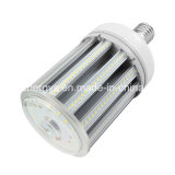 IP65は小型のファン自由な80W LED庭ライトを防水する