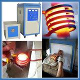 Зазвуковой подогреватель индукции частоты для вковки металла горячей