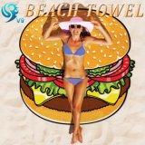 Lo Special popolare di modo modella il tovagliolo di spiaggia