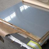 Тип 302 лист отделки волосяного покрова нержавеющей стали