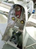 Тесто Sheeter верхней части таблицы профессиональной хлебопекарни нержавеющей стали автоматическое