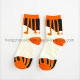 Новые носки маленьких девочек типа школы способа