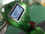 Venta caliente 36V plegable la mini vespa eléctrica