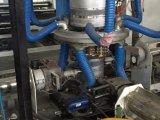 回転式Shunfengのブランドの3層は停止するフィルムの吹く機械(3SJ-G1000)を
