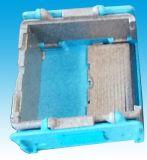 Pecho de hielo plástico del EPP con patente nacional