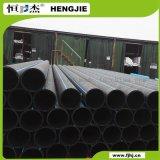 PE 100 Plastic HDPE van STR 11 Pijp