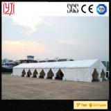 Lager-Zelt für Verkauf Indien