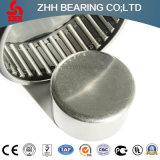 Proveedor de buena calidad Bk2518 Rodamiento de agujas con bajo ruido