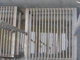 市水処理の先端UFの膜の生物反応炉シリーズ