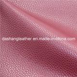ハンドバッグのための美しく、実用的な合成物質PUの革