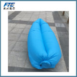 Sofá feito sob encomenda do ar do sono do saco preguiçoso para a promoção