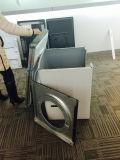 Acier inoxydable de machine à laver