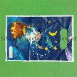 美しいカスタムロゴの販売の装飾的な袋