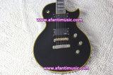 Mahogany тело & шея/гитара Afanti электрическая (AESP-61)