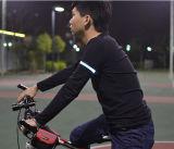 Chine Clignotant Courir Sport Armband