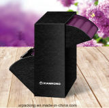 Custom Cosmetic Packaging Paper Perfume Gift Box / Case