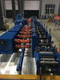 Ligne de production de tuyaux soudés en acier auto