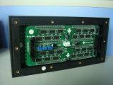 P6 P10 P16 exterior P31.25 electrónicos Pantalla LED