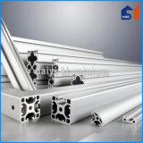 Perfil de aluminio de la protuberancia de la calidad de Fantasitic para industrial