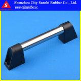 中国の工場からの家具のためのプラスチックハンドル