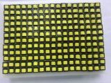 Горизонтальный высокочастотный трансформатор заряжателя батареи Ee13 для заряжателя мобильного телефона